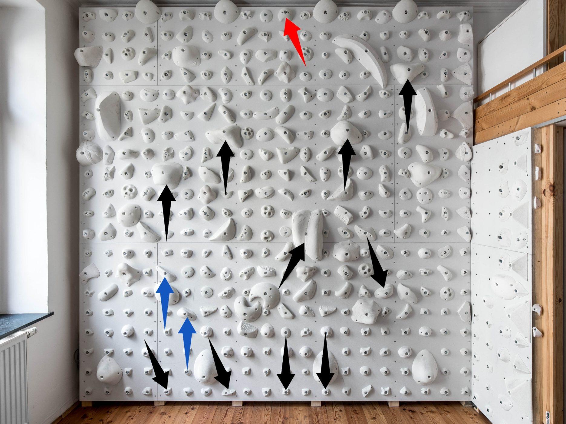Spielverderber (V2)